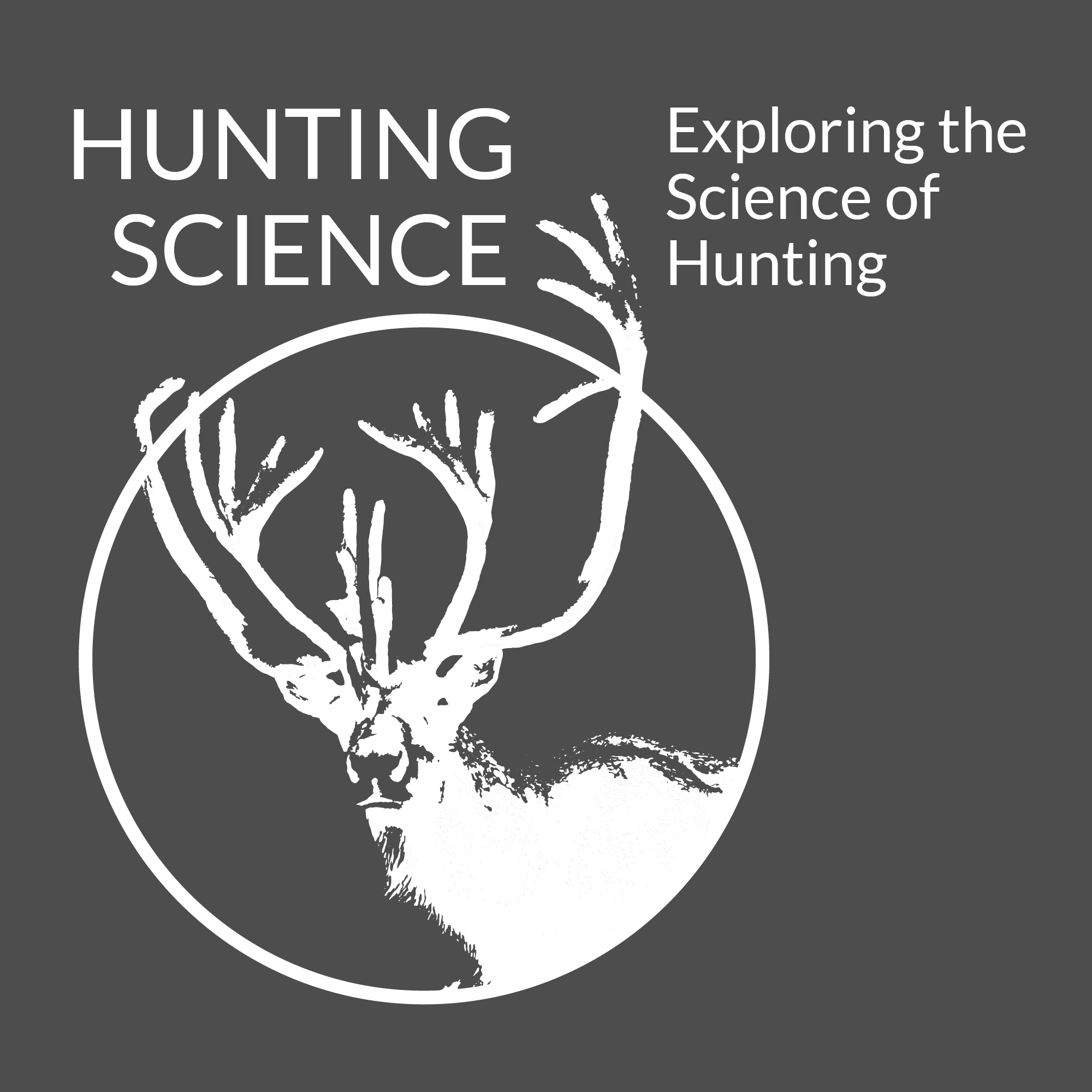 Hunting Science